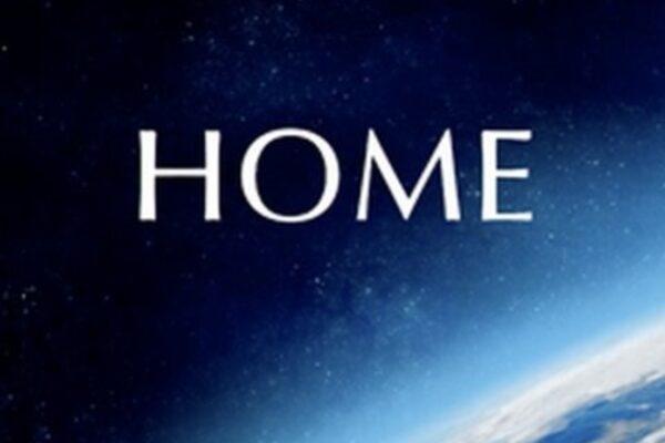 Home - documentaire planète